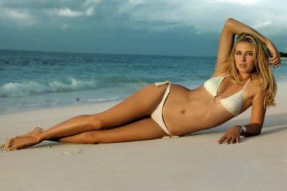 How to Select a Bikini Style